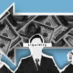 comprendre actifs passif argent