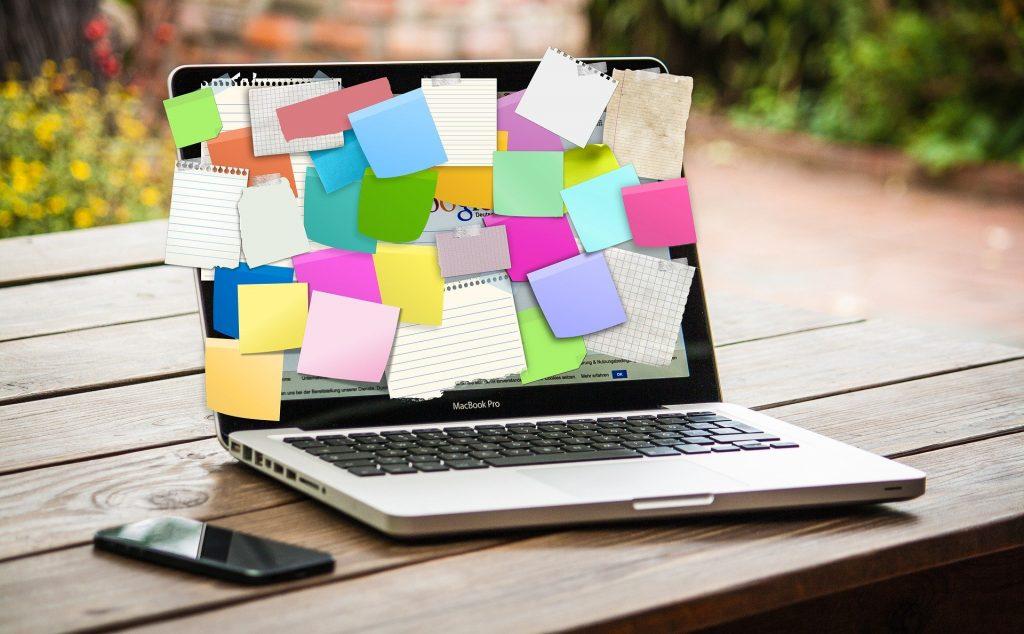 Le Kakebo ou comment rendre vos comptes et votre budget plus faciles et plus fun