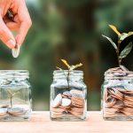 épargne croissance