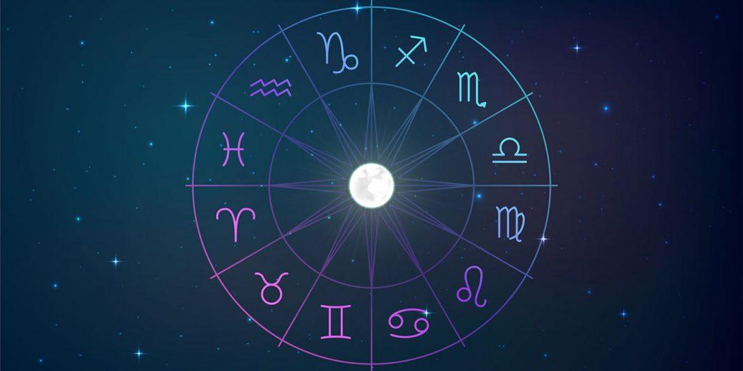 signes horoscope