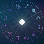 signes horoscope