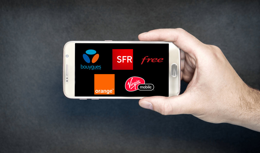 offres mobiles