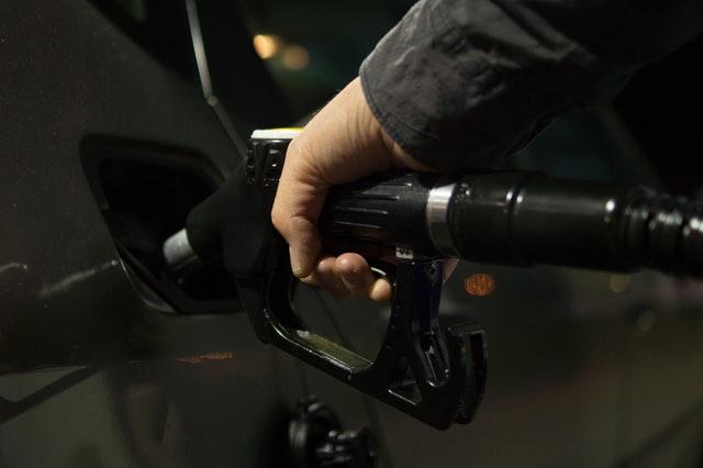 faire des économies d'essence