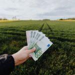 gérer son argent pour devenir riche