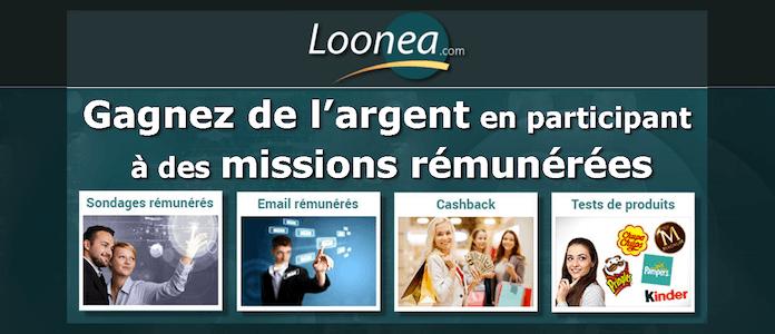 loonea
