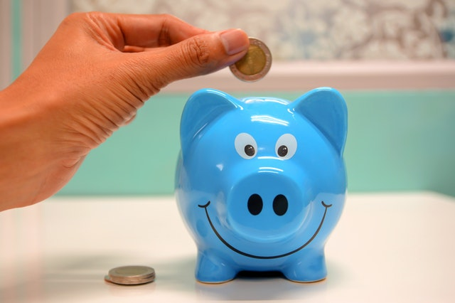 objet à acheter pour économiser