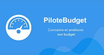 pilote budget