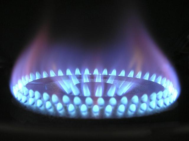 faire des économies de chauffage gaz
