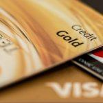 carte bancaire gratuite pour étudiant