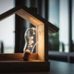 économiser de l'électricité dans votre maison