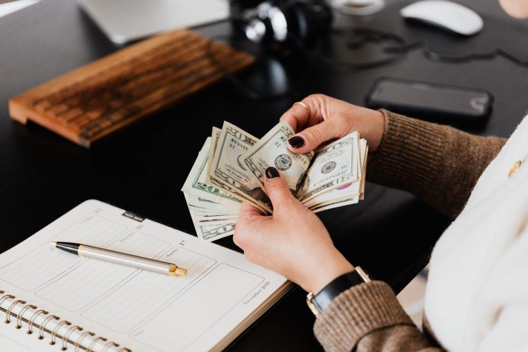comment économiser salaire
