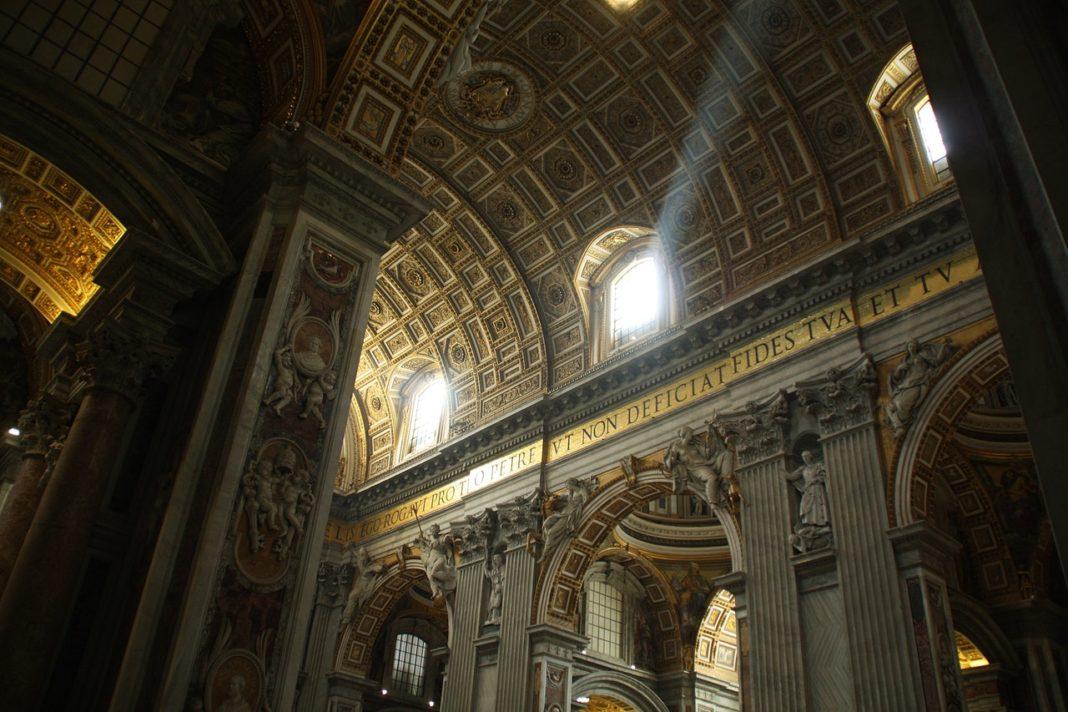 musée vatican