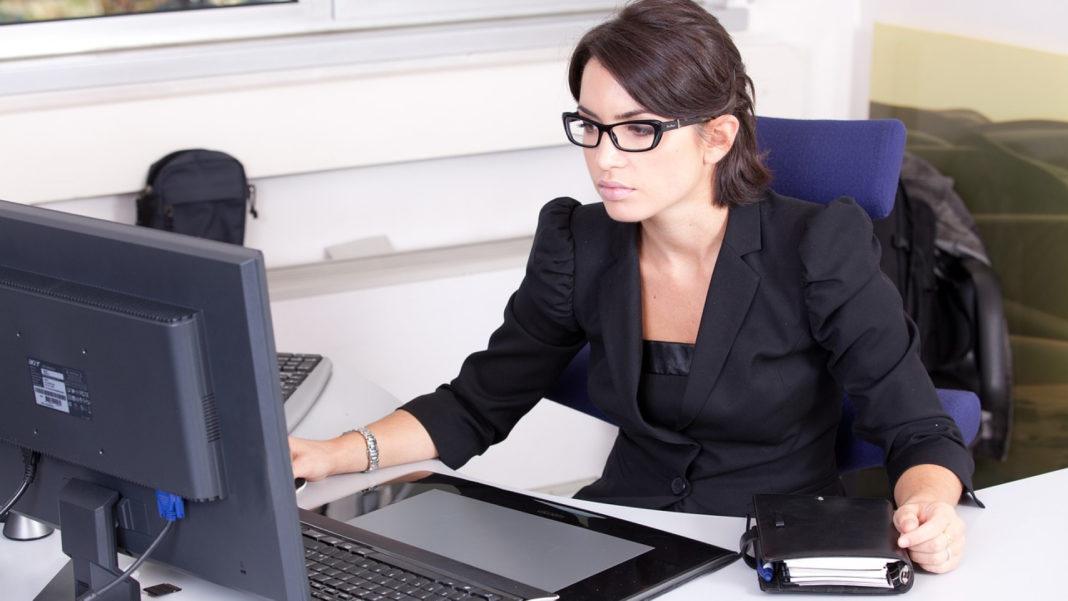 Comment devenir expert-comptable en France ?