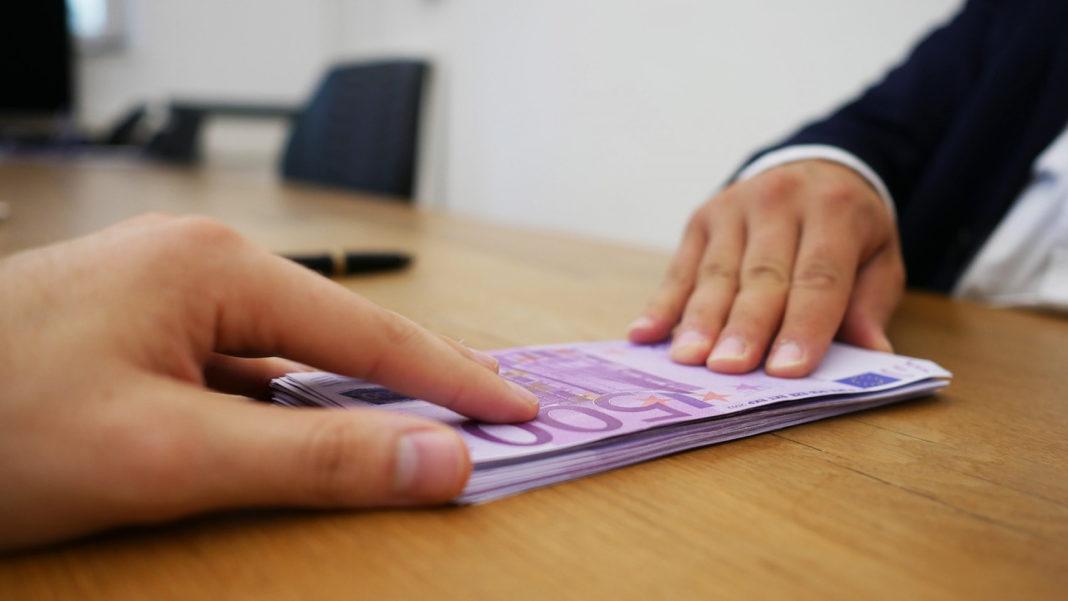 Comment souscrire un prêt personnel ?