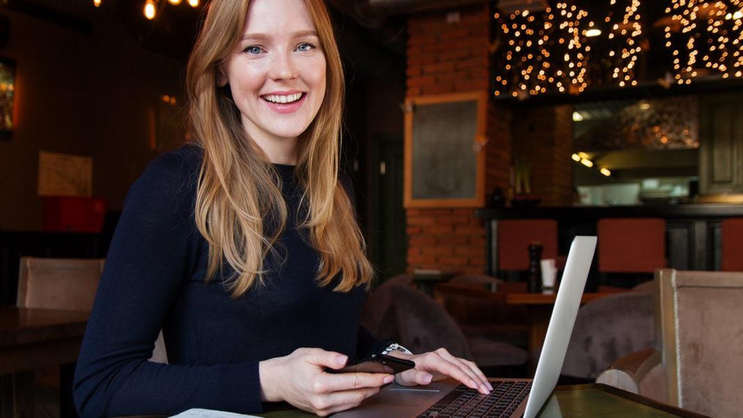 Pourquoi faire appel à un expert-comptable en ligne ?
