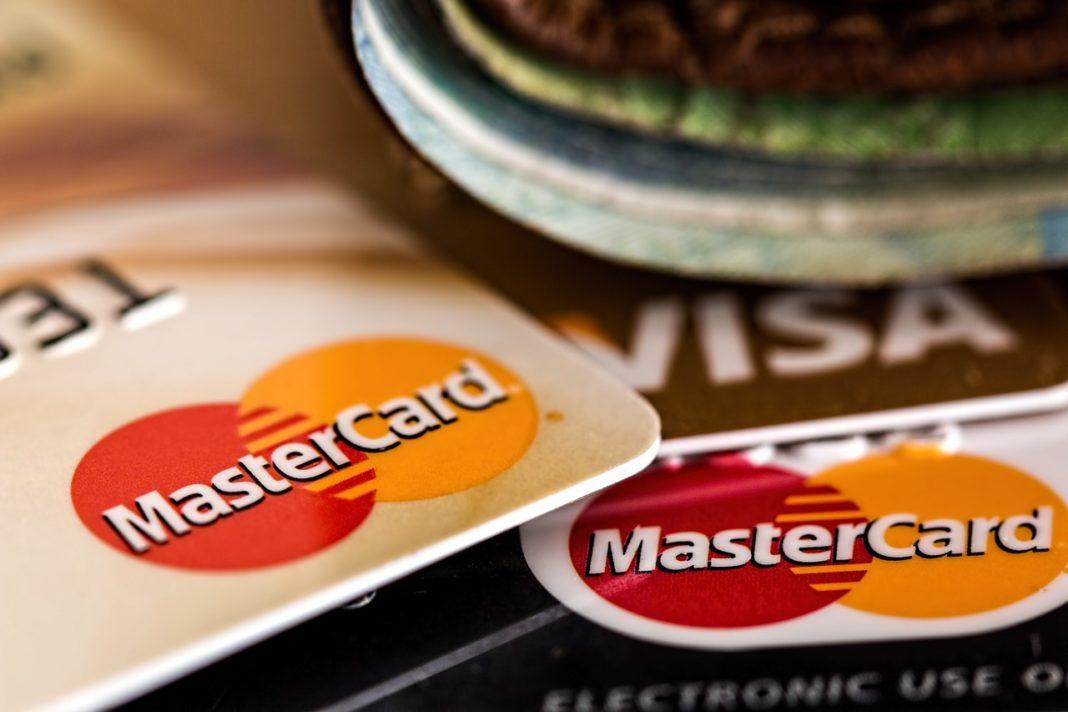 banque en ligne carte de crédit